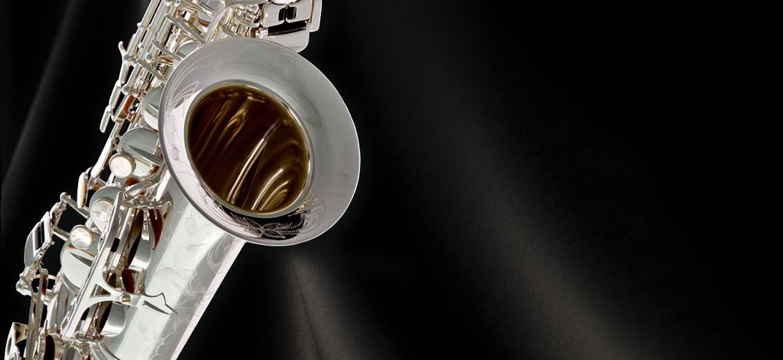 Vintage Clarinet Mouthpieces 105